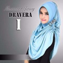 siria-dravera(9)