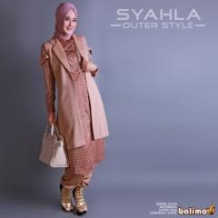 syahla(4)