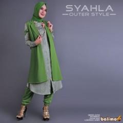 syahla(5)