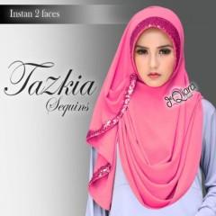 tazkia(2)