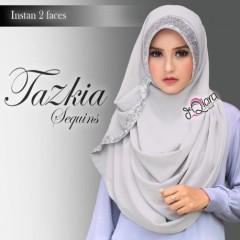 tazkia(3)