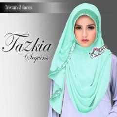 tazkia(4)