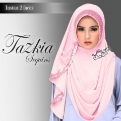 tazkia(7)