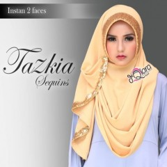 tazkia(8)