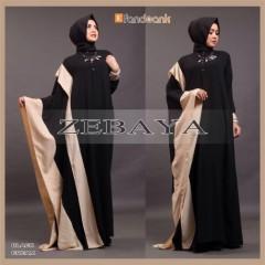 zebaya-dress