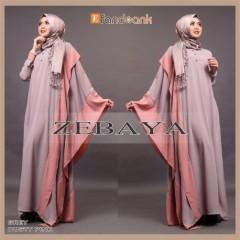 zebaya-dress(2)