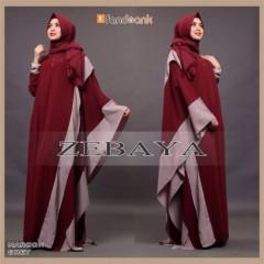 zebaya-dress(3)