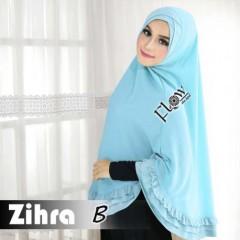 zihra(2)