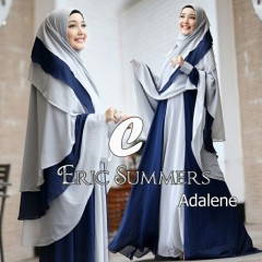adalene(3)