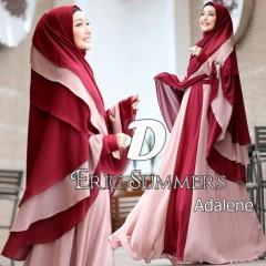 adalene(4)