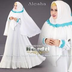 alesha(4)