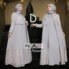 annawa(4)