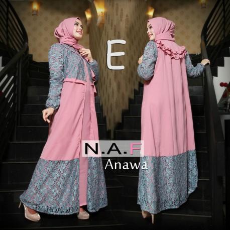 annawa(5)