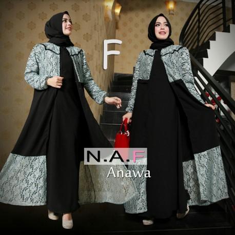 annawa(6)