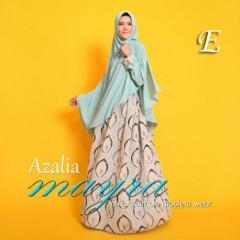 azalia(5)