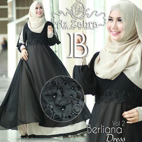 berlina-dress-vol-2-salah-satu-produk-best-seller(2)