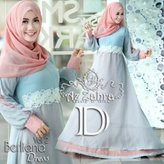 berlina-dress-vol-2-salah-satu-produk-best-seller(4)