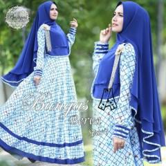 berva-syari-set-dresskhimar