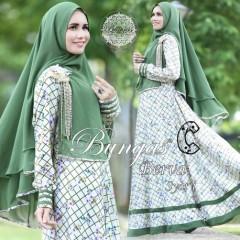 berva-syari-set-dresskhimar(3)