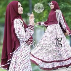 berva-syari-set-dresskhimar(5)