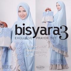 bisyara-3(2)