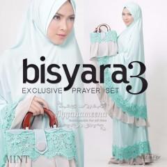 bisyara-3(3)
