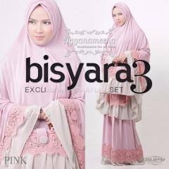 bisyara-3(4)