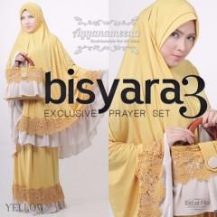bisyara-3(5)