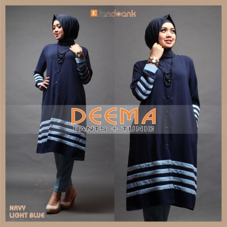 deema-set