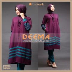 deema-set(2)
