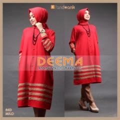 deema-set(3)