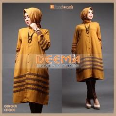 deema-set(4)