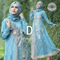 delmira-dress(2)