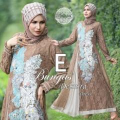 delmira-dress(3)