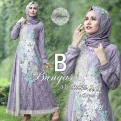 delmira-dress(5)
