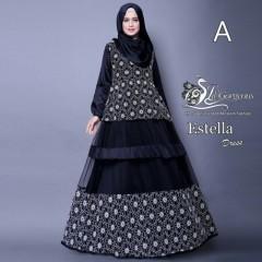 estella-termasuk-pashmina