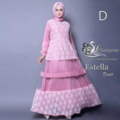 estella-termasuk-pashmina(4)