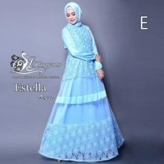 estella-termasuk-pashmina(5)
