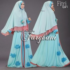 fitri-syar-i-by-farghani(2)