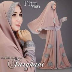 fitri-syar-i-by-farghani(3)