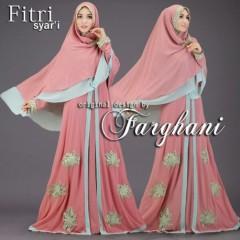 fitri-syar-i-by-farghani(4)