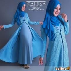 galena-a032