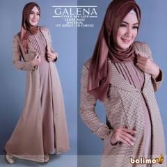 galena-a032(2)