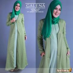 galena-a032(3)