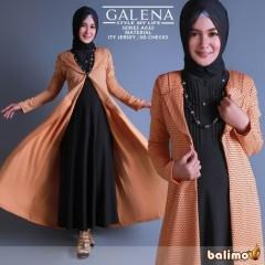 galena-a032(4)