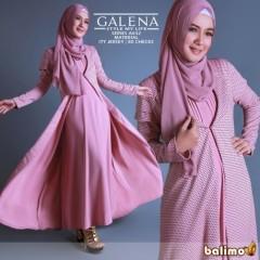 galena-a032(5)