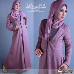 galena-a032(6)
