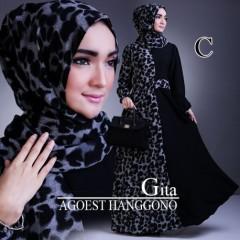 gita-dresspasmina(3)