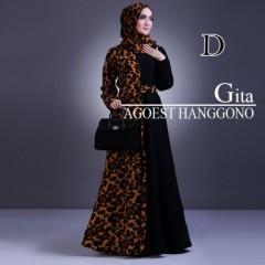 gita-dresspasmina(4)
