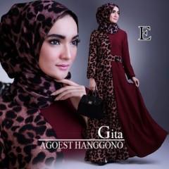 gita-dresspasmina(5)
